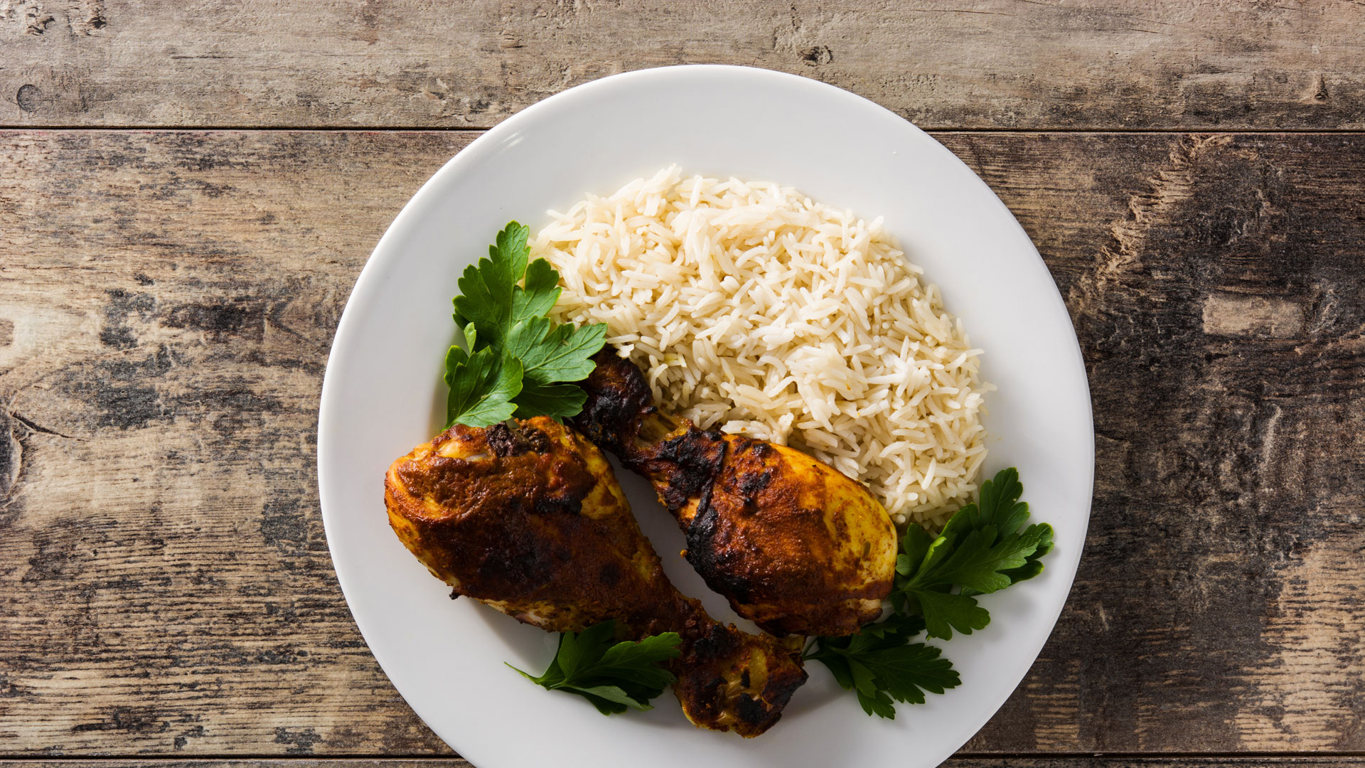 435-rosted-tandoori-chicken-rice-1920