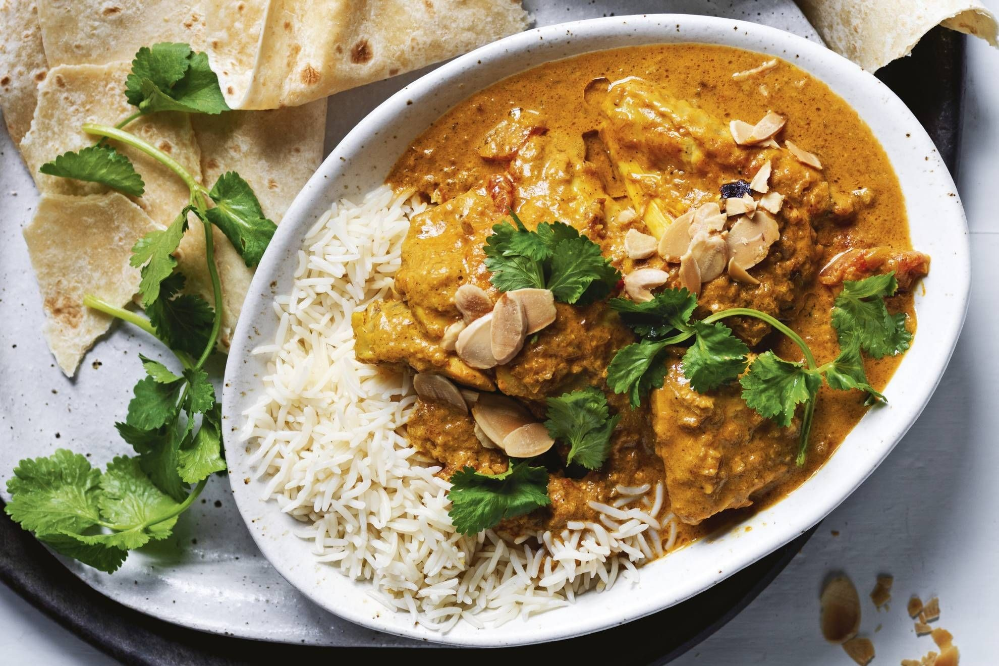 slow-cooker-chicken-korma-149816-1